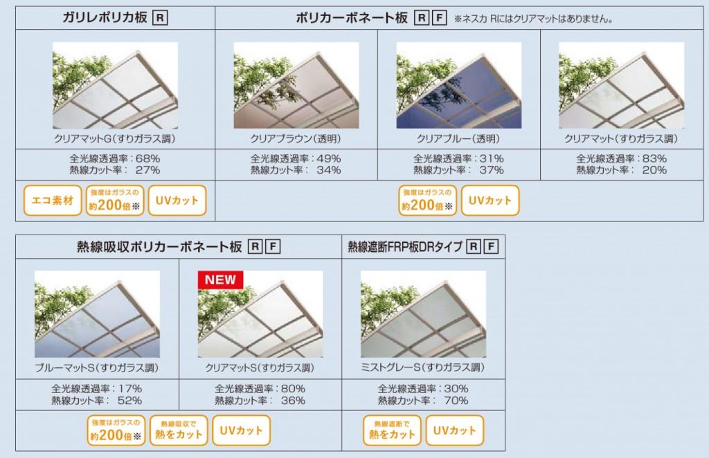 %e3%83%8d%e3%82%b9%e3%82%ab%e3%80%80%e5%b1%8b%e6%a0%b9